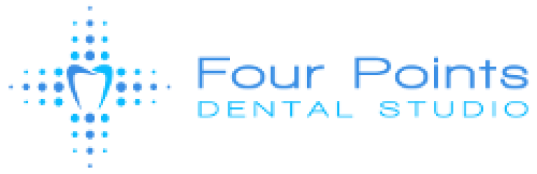 Four Points Dental Studio